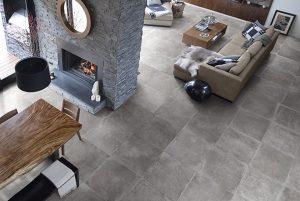 pavimenti laminati verona