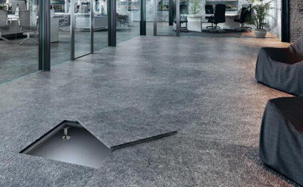 Vendita pavimenti Brescia