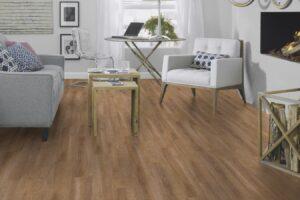 pavimenti in legno mantova