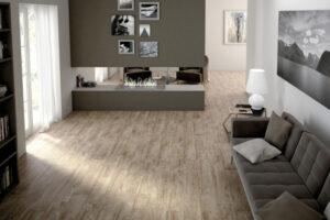 pavimenti in legno verona